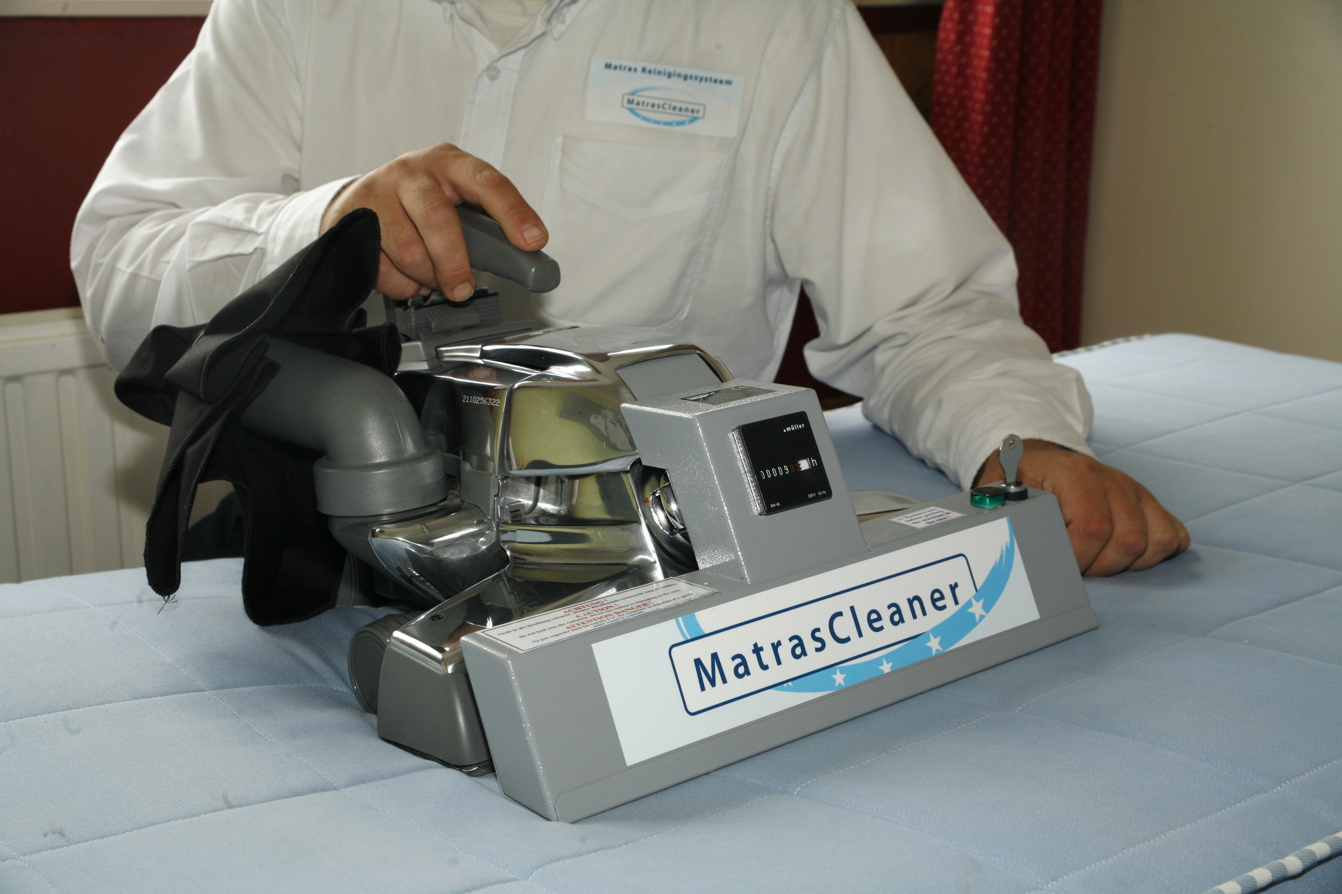Matras Laten Reinigen : Romokiev slaaphygiëne beesel limburg matras reiniging