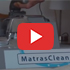 Video: EDTV - MatrasCleaner franchiser