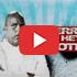 Video: Herrie in het Hotel